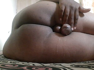Love to cum like that