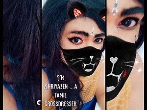 Tamil sissy
