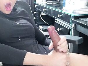 LongM thick load
